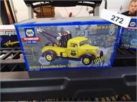 NAPA 1937 Chevrolet Tow Truck