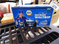 Revell NAPA Michael Waltrip Daytona 500 1/24 Bank