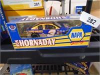 Ron Hornaday NAPA Nascar Diecast