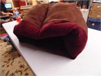 Contents of Shelf - Shop Towels, Shelf Liner,