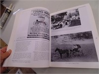 Photographic History of Martin County