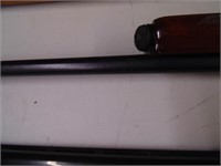 Remington Wingmaster Model 870 12GA 2 3/4""