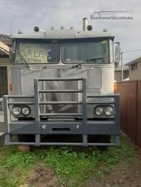1977 Kenworth other - Trucks for Sale