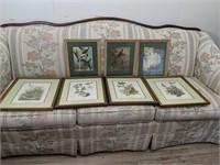 Hitt Online Only Estate Auction