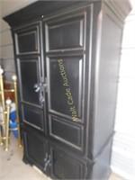 Gilmer Rd Self Storage - Longview Tx - Online Auction #1274