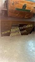 Multi Consignor Online Auction Ending  Thurs 7/30/20 @ 6PM