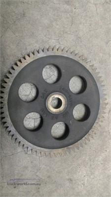 0 C15 1499110 Oil Pump Gear - Parts & Accessories for Sale