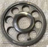 0 Detroit Series 60 8929322 Idler Gear - Parts & Accessories for Sale