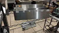 Rusty Spur Bar/Restaurant Equipment Online Auction