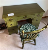 Antiques, Tools, Housewares and More in Grand Island Home