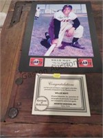 COINS AND SPORTS MEMORABILIA ONLINE AUCTION