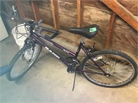 rand bike