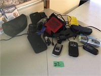 misc phones, blood pressure