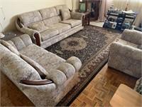 Scarborough FULL Estate Auction