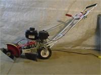 Tool & Equipment Auction