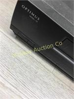 4 HEAD VCR