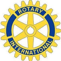 Peterborough Rotary Club Online Charity Auction - Sept 2020