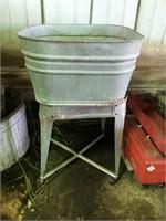 Randy Kroemer Farm Machinery Auction