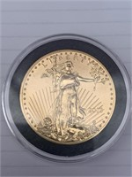 7/19/20 Coins - Jewelry - Sports - Furniture
