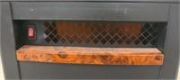 EdenPure portable space heater
