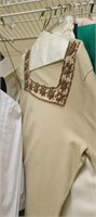 estate lot of very nice womens dress clothes