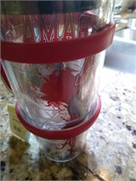 Tervis Alabama cup