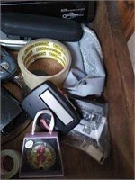 Estate lot of miscellaneous