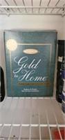 Guardsman Gold & Silver Polish Sets