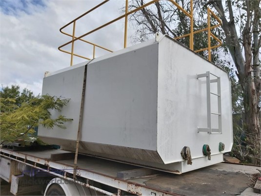 2017 Custom Built other - Trailers for Sale