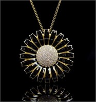 July Estate & Collectable JEWELLERY - online