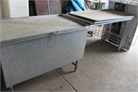 THURSDAY ON LINE CONSIGNMENT AUCTION