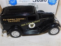 Ford Model A Delivery Van - Limited Edition