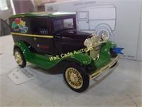 Ford Model A Delivery Van - Darlington - Limited