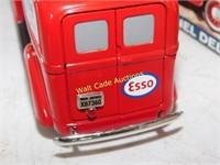 Dodge 1936 Panel Delivery Van - Essolube - Die