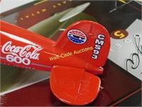 Coca Cola Charlotte Motor Speedway - 1932