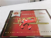 Coca Cola 600 Charlotte Motor Speedway - 1934