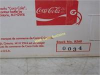 Coca Cola - 1931 Truck - Die Cast Bank - By ERTL