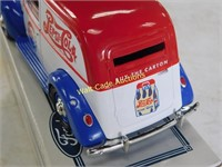 Pepsi 1940 Ford Sedan Delivery Limited Edition