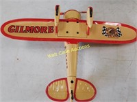 Gilmore Red Lion - 1929 Travel Air Model R - Die