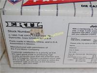 Montreal Expos - American Pastime Series  - Die