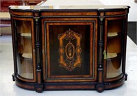 July Antiques & Collectables - LIVE in rooms