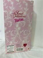 1995 Sweet Valentine Barbie