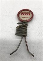 Judd Kadmilite