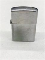 Vintage 1957 Penguin High Quality Lighter 111957