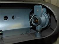 Dyna Glo Portable Propane Heater