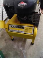 Karcher Model 400G Pressure Washer