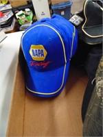 NAPA Hats