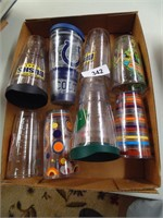 Tervis Tumblers - Colts & More