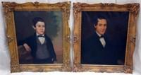 Online Antique & Estate Auction - Thurs., July 23rd 2020