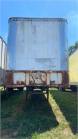 Curtsinger Trailer/Truck Sales Online Only Absolute Auction